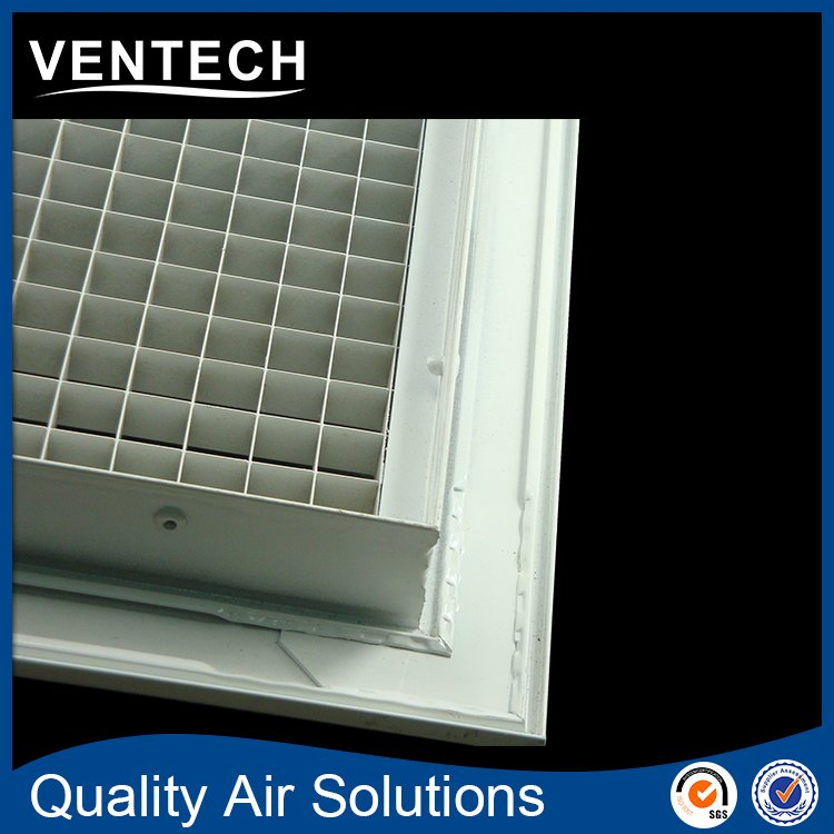 Ventech durable hvac intake grille inquire now for sale-2