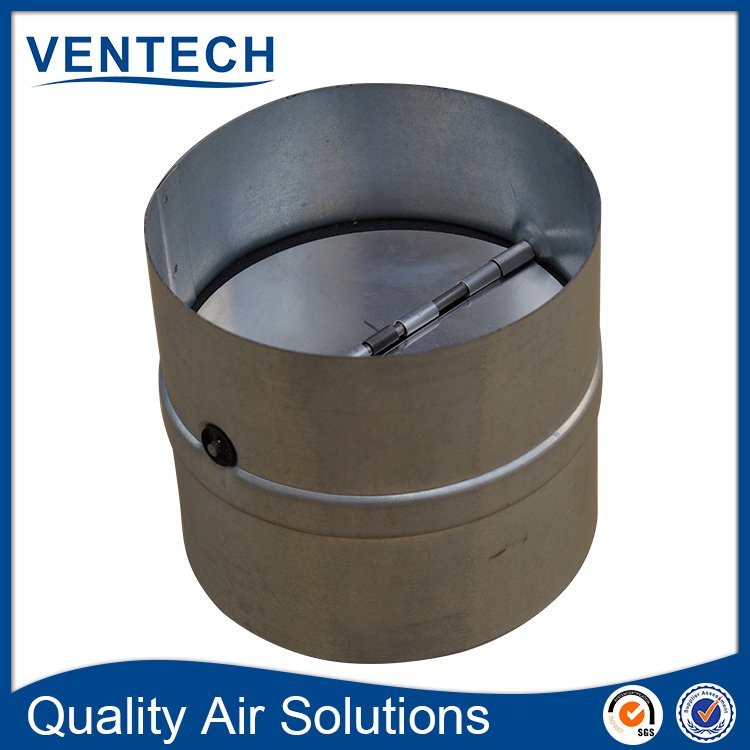 Ventech cost-effective louvered air vents series bulk buy-2