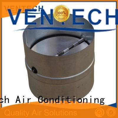 Ventech wall louvers factory direct supply bulk buy