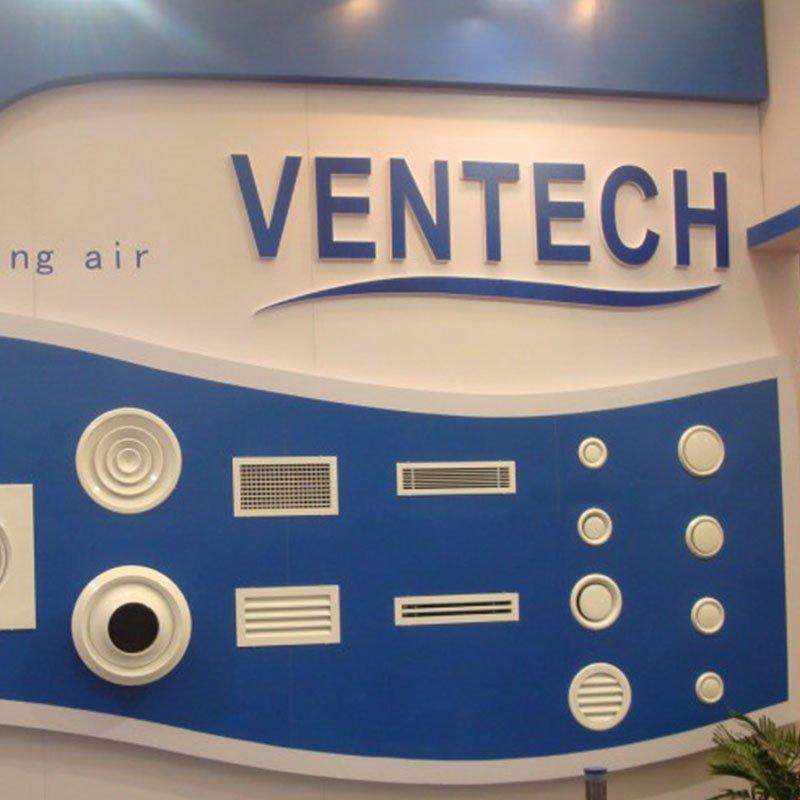 Ventech  Array image136