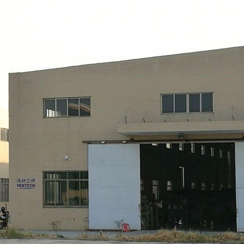 Fábrica de plaze2