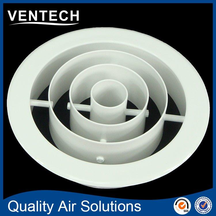 Ventech  Array image131