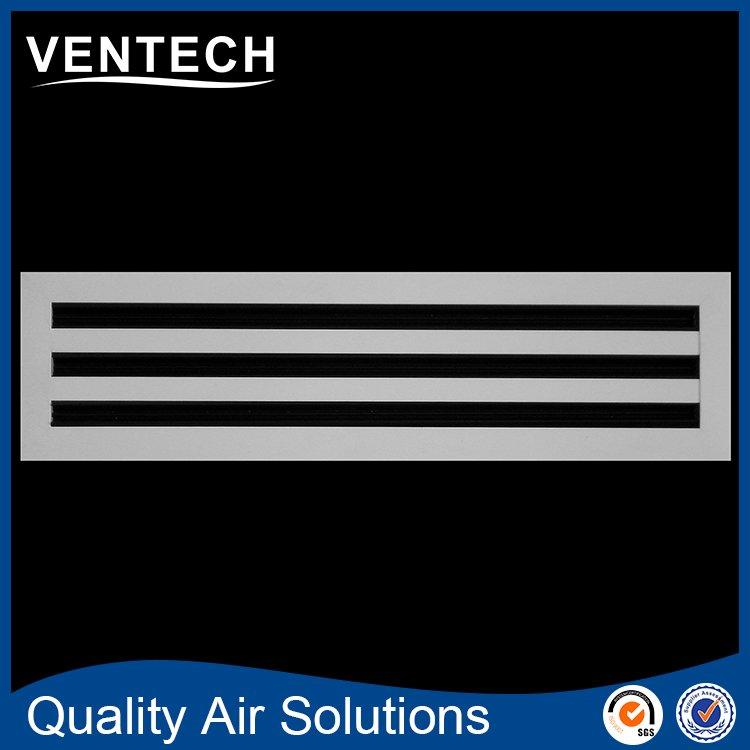 Ventech  Array image20