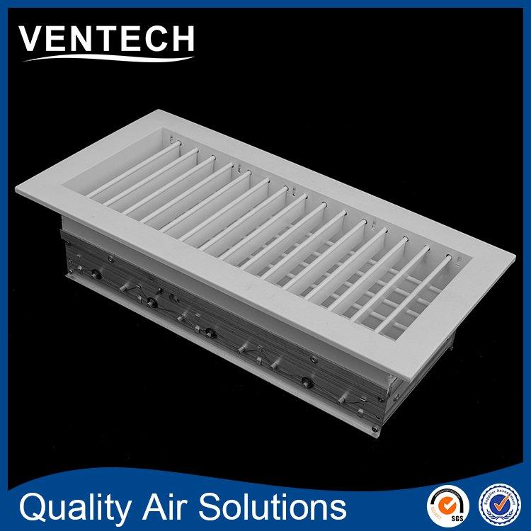 Ventech  Array image70