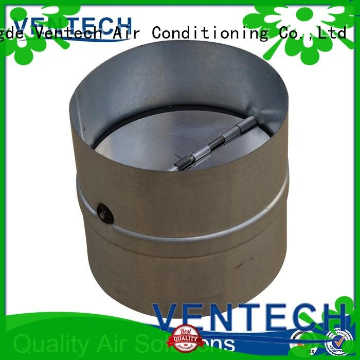 promotional exhaust louver factory direct supply bulk buy