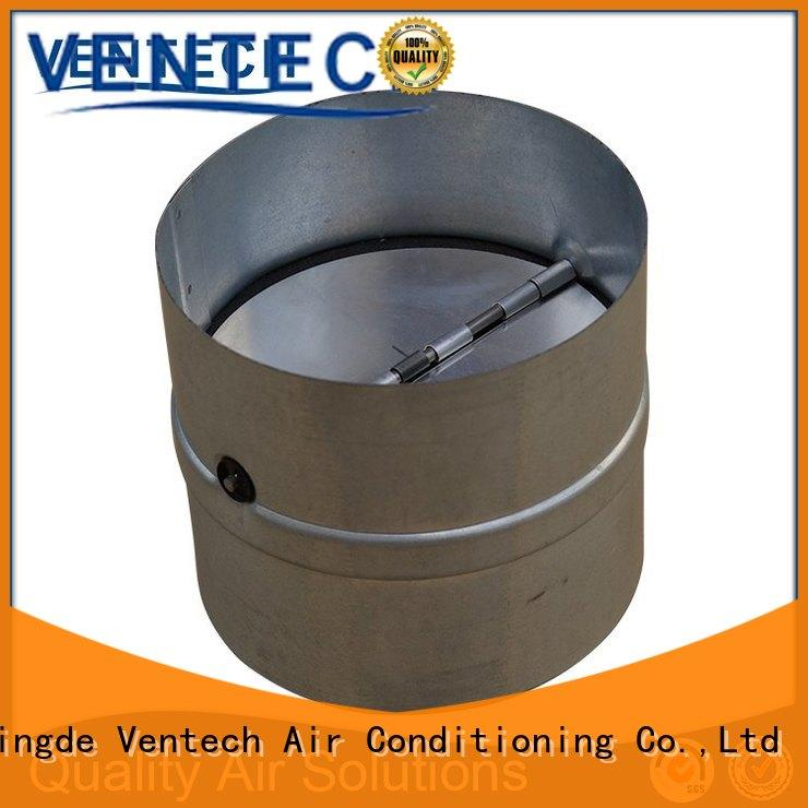 Ventech cost-effective louvered air vents series bulk buy