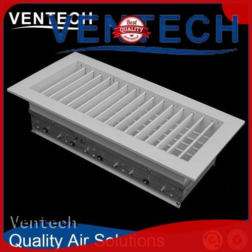 latest air grille wholesale for large public areas