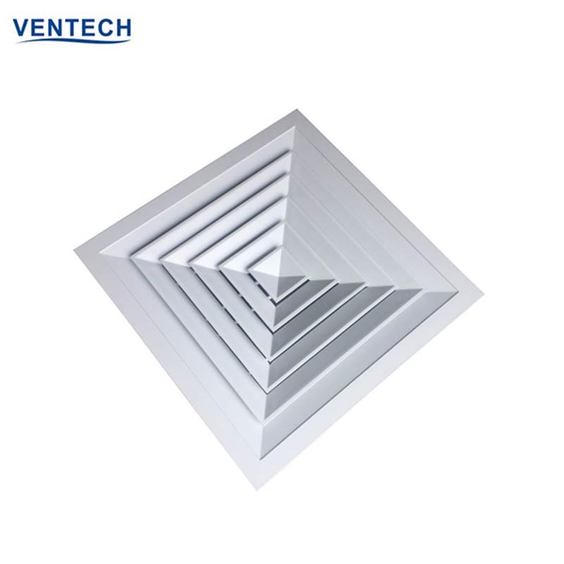 Ventech  Array image190