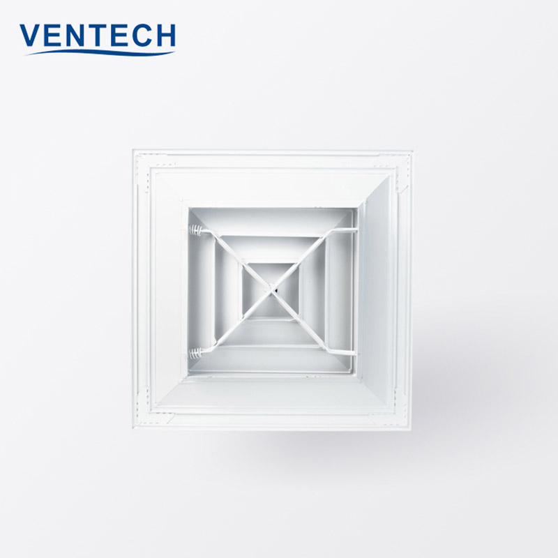 Ventech  Array image139