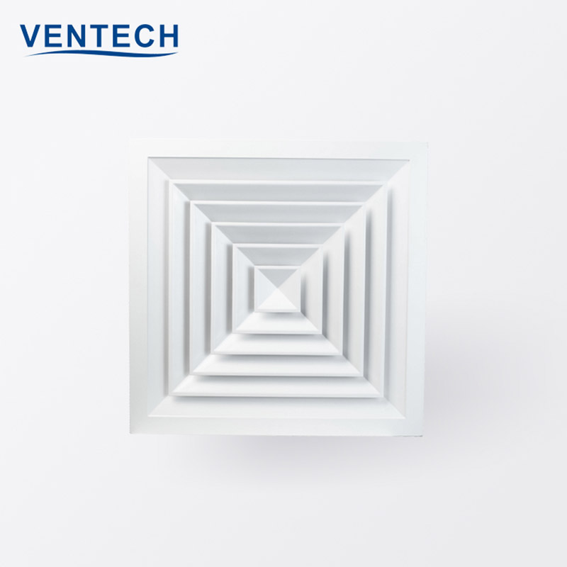Ventech  Array image167