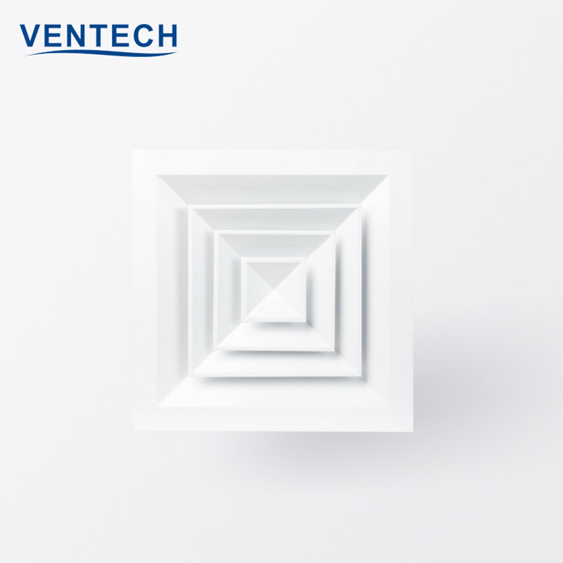 Ventech  Array image144