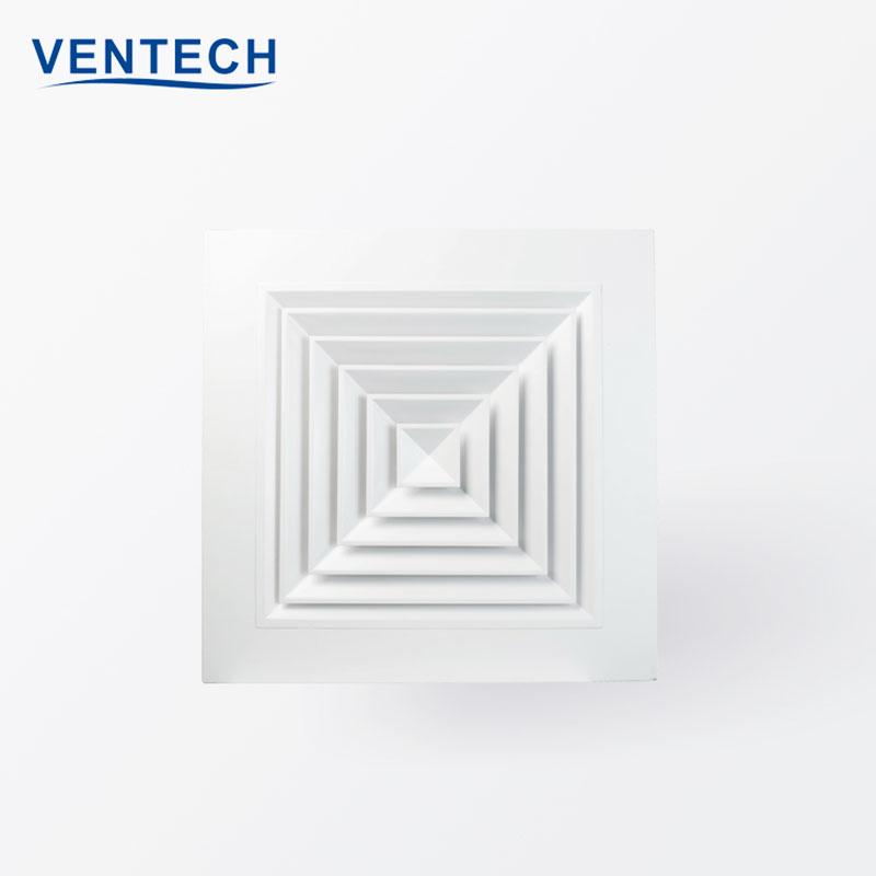 Ventech  Array image24