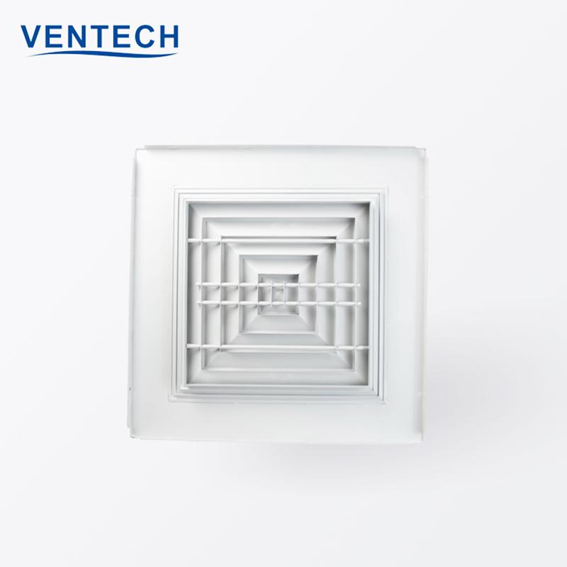 Ventech  Array image378