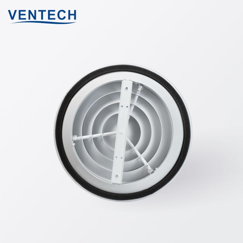 Ventech  Array image214