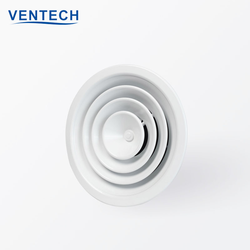 Ventech  Array image240