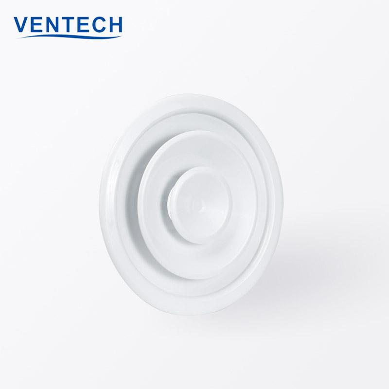 Ventech  Array image232