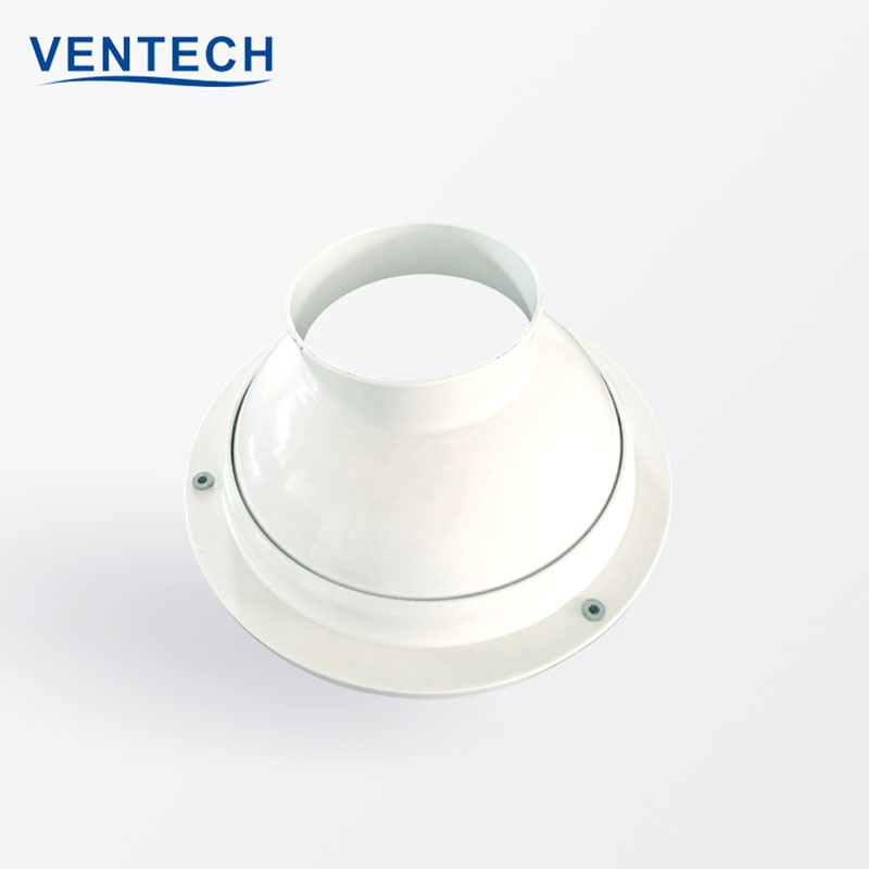 Ventech  Array image388