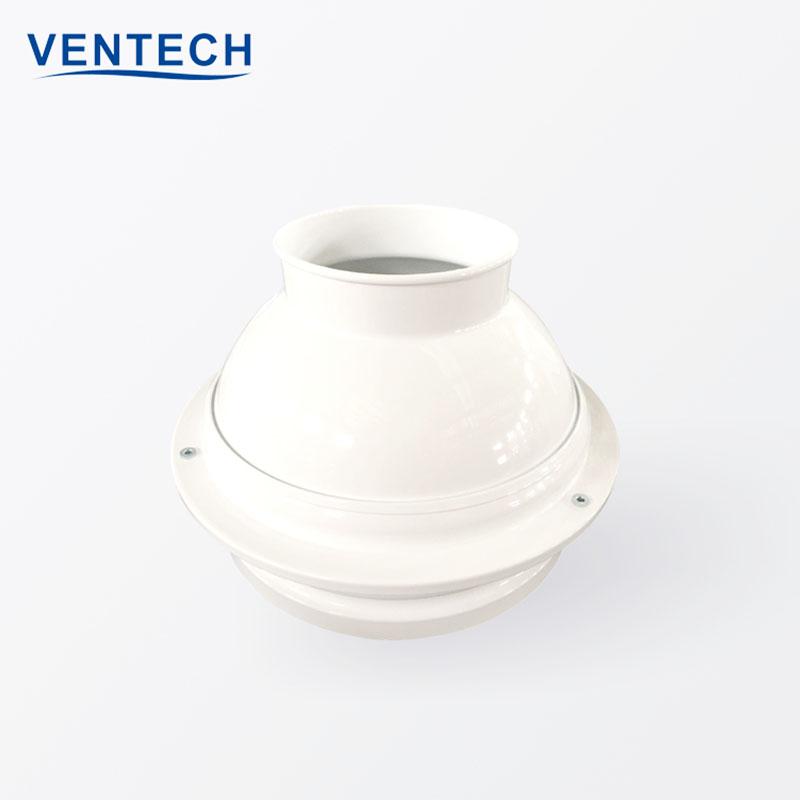 Ventech  Array image290