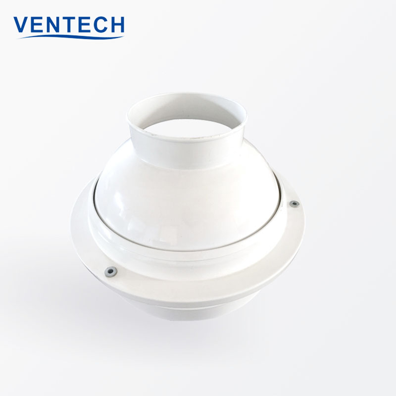 Ventech  Array image101