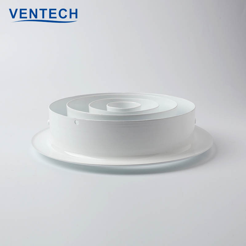 Ventech  Array image126