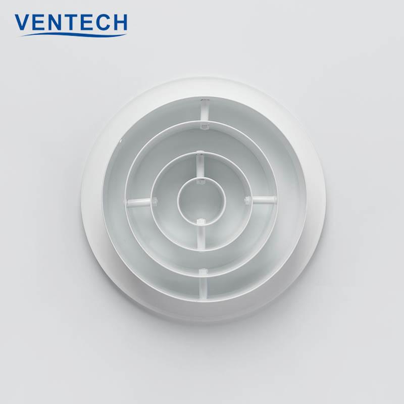 Ventech  Array image263