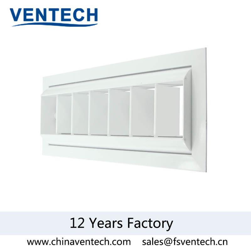Ventech  Array image50