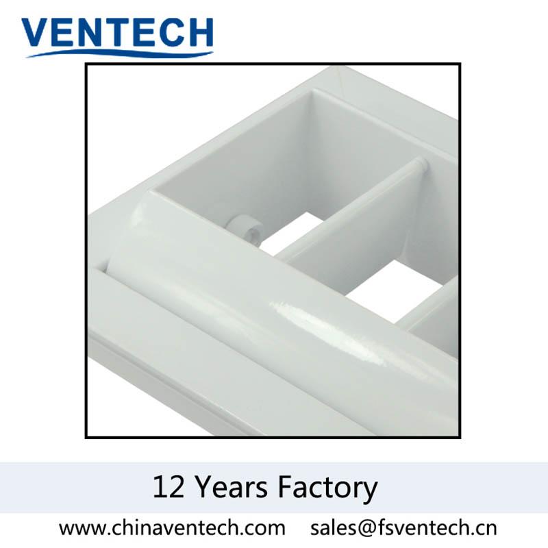 Ventech  Array image381