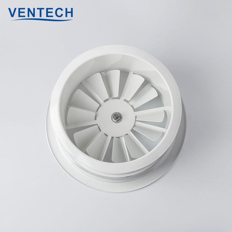 Ventech  Array image152