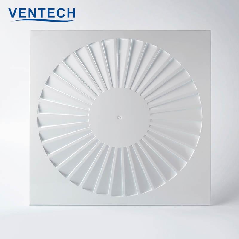 Ventech  Array image257