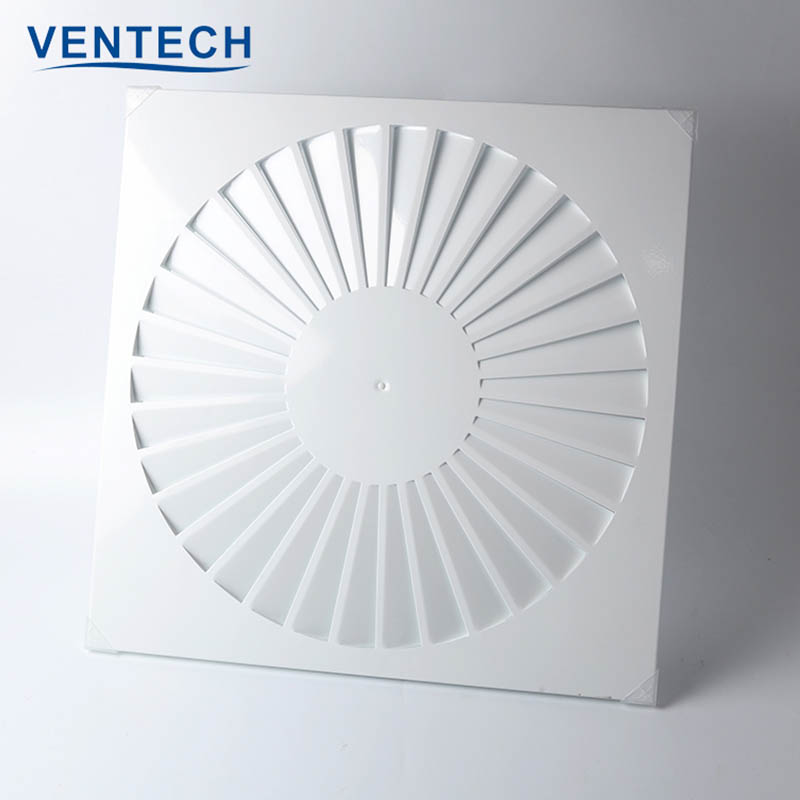 Ventech  Array image79