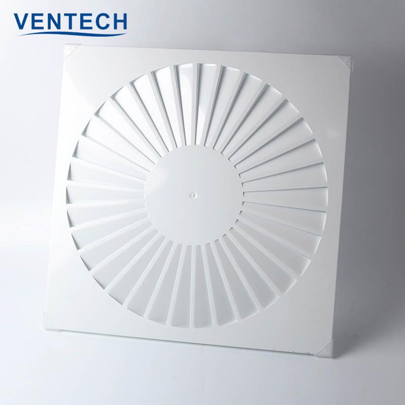 Ventech  Array image177