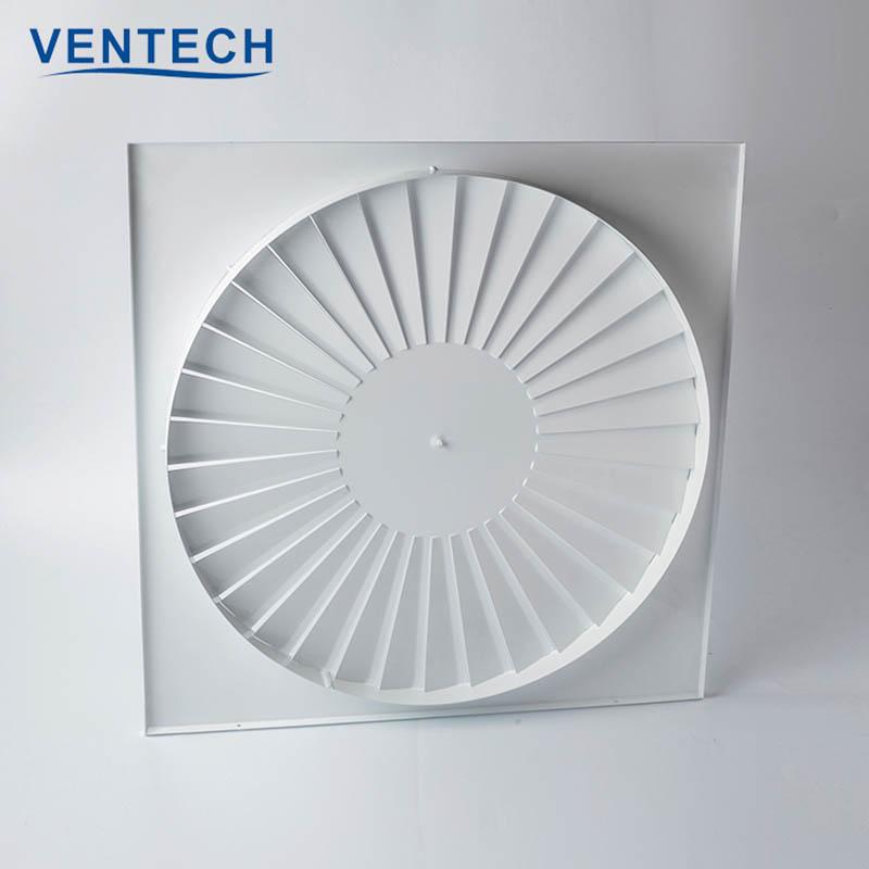 Ventech  Array image149