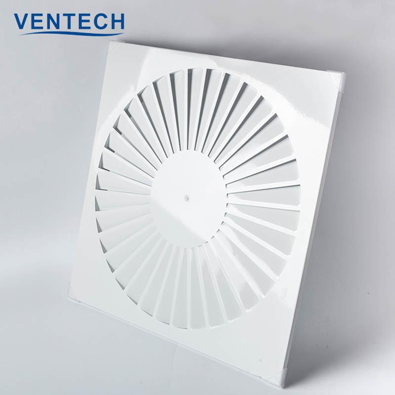 Ventech  Array image68