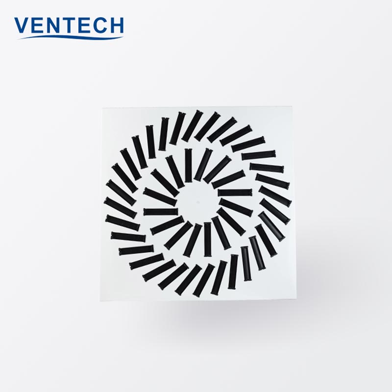 Ventech  Array image173