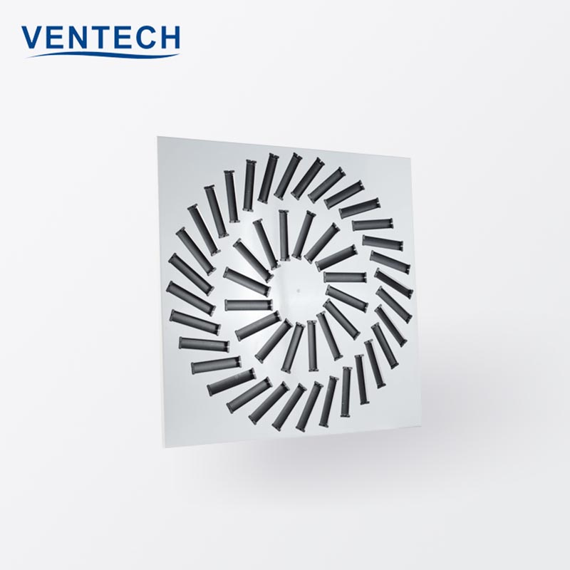 Ventech  Array image244