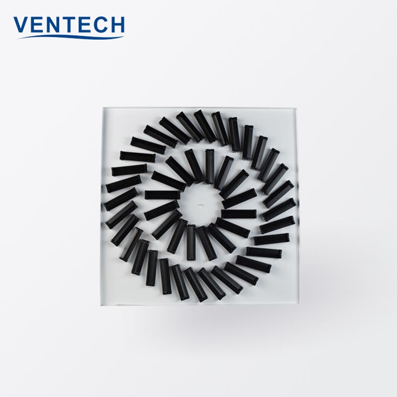 Ventech  Array image2