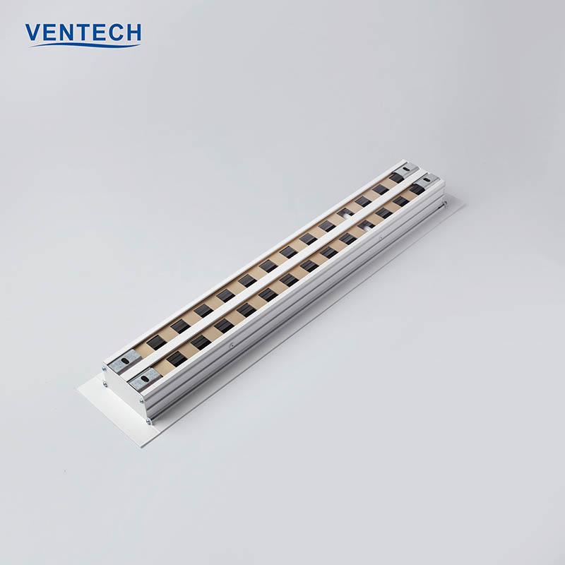 Ventech  Array image397