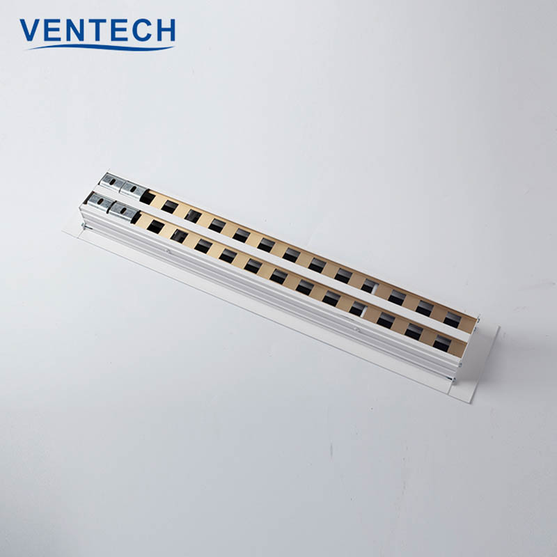 Ventech  Array image88
