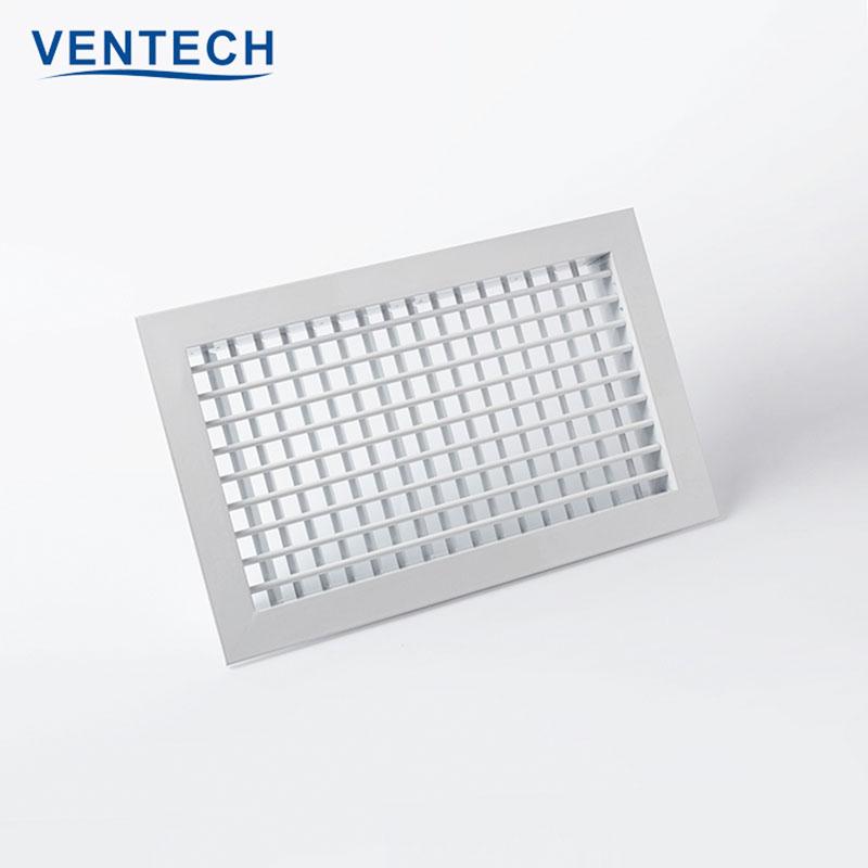 Ventech  Array image124