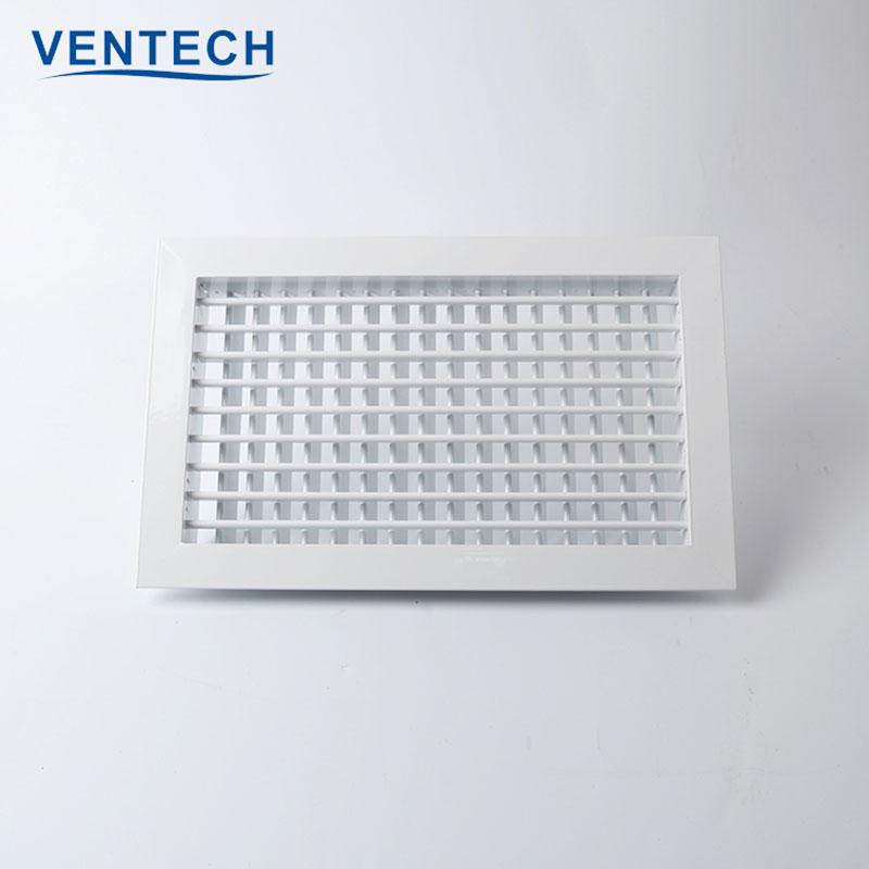 Ventech  Array image59