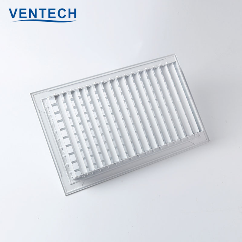 Ventech  Array image58
