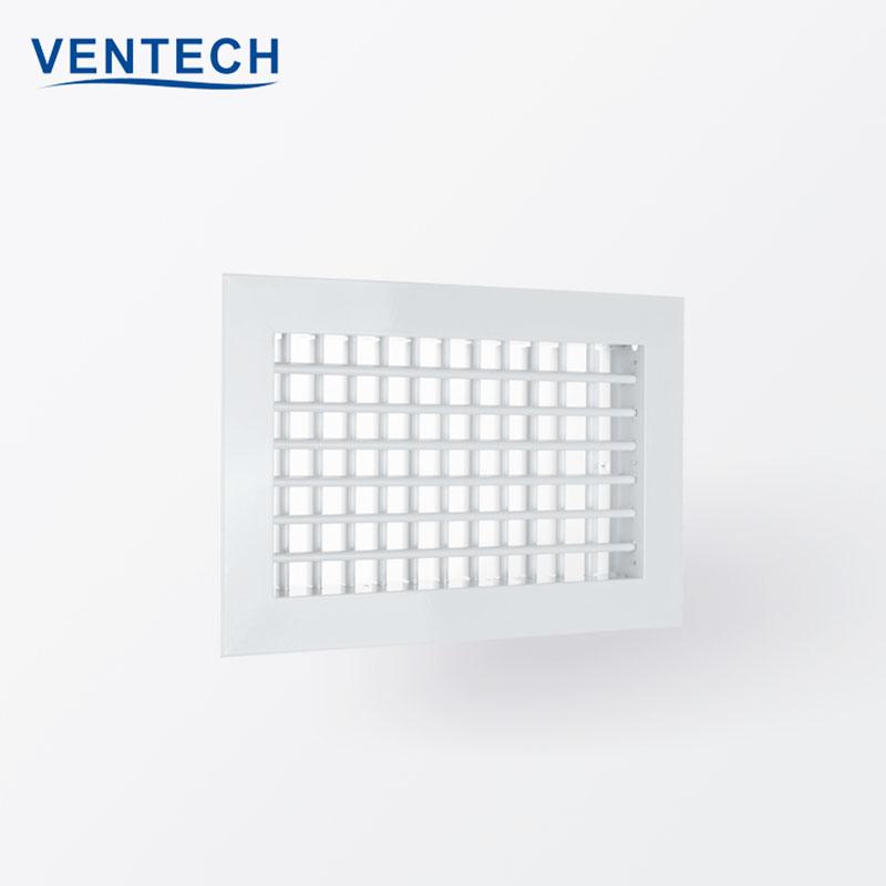 Ventech  Array image211