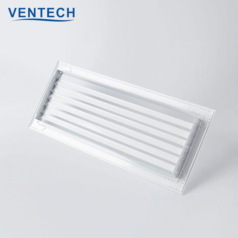 Ventech  Array image162