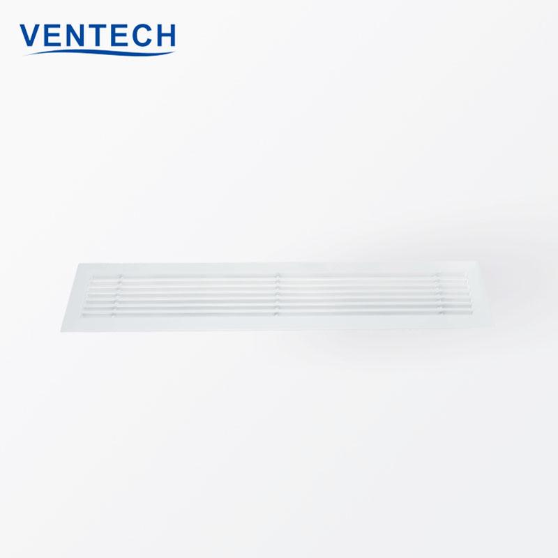 Ventech  Array image213