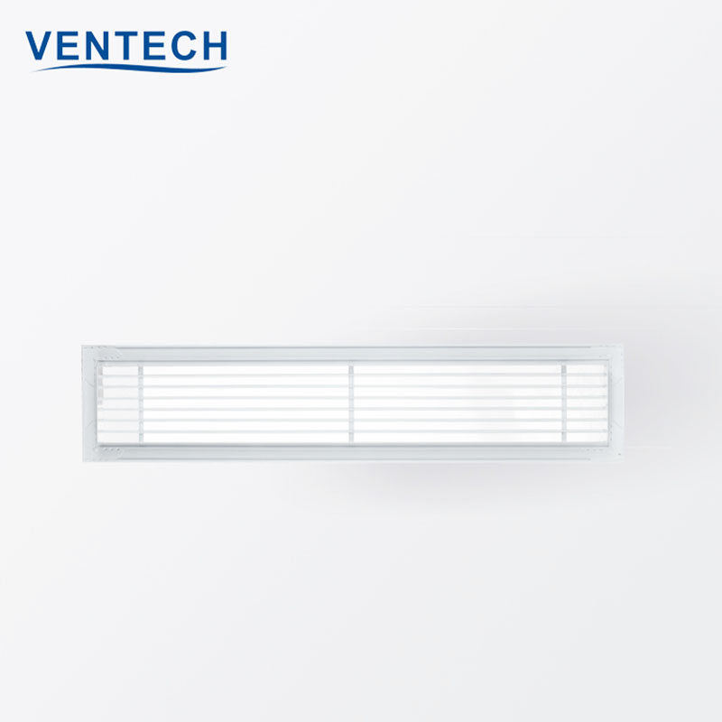 Ventech  Array image108
