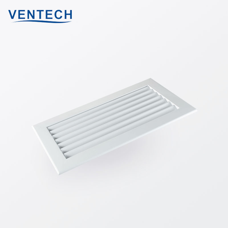 Ventech  Array image44