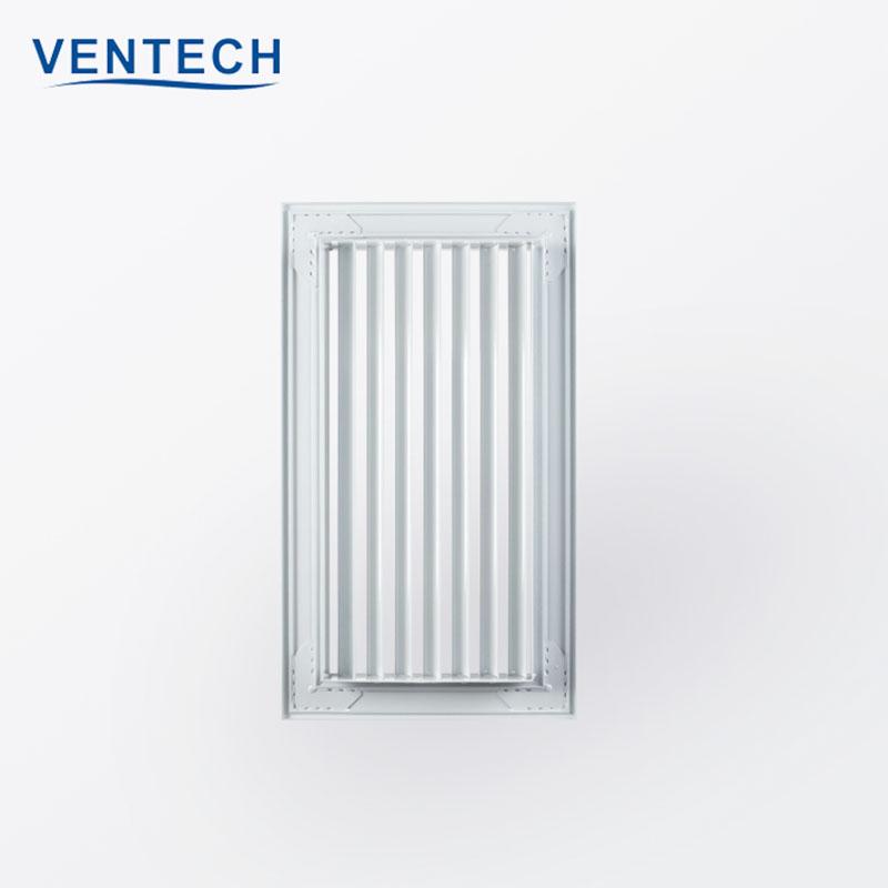 Ventech  Array image230