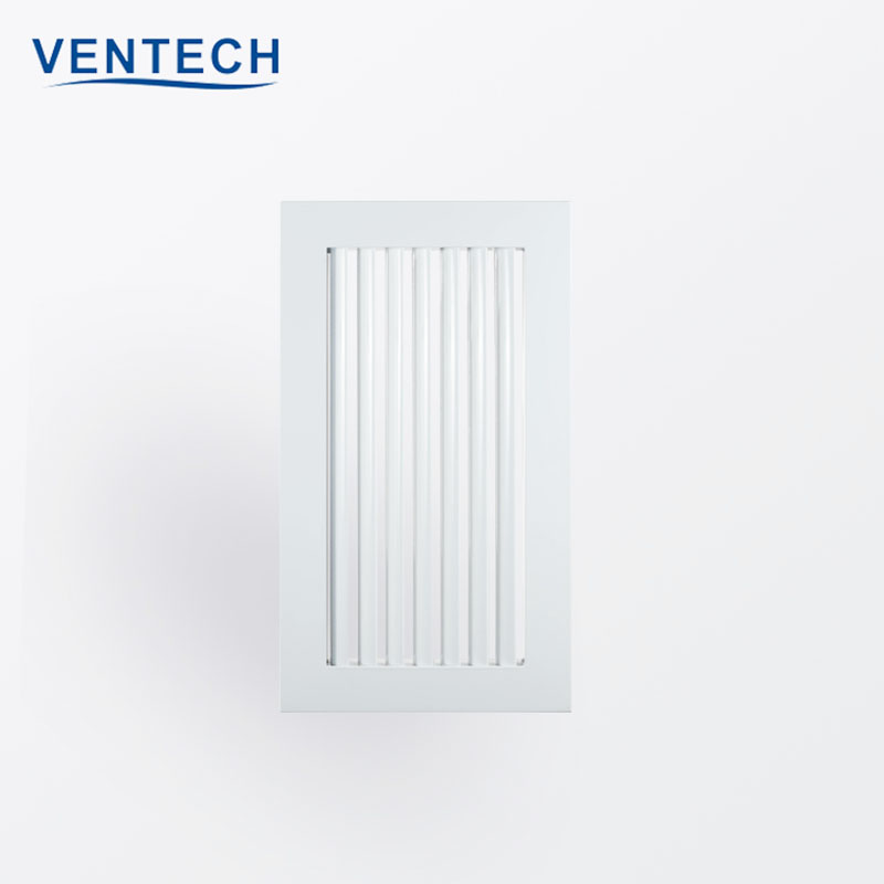 Ventech  Array image69