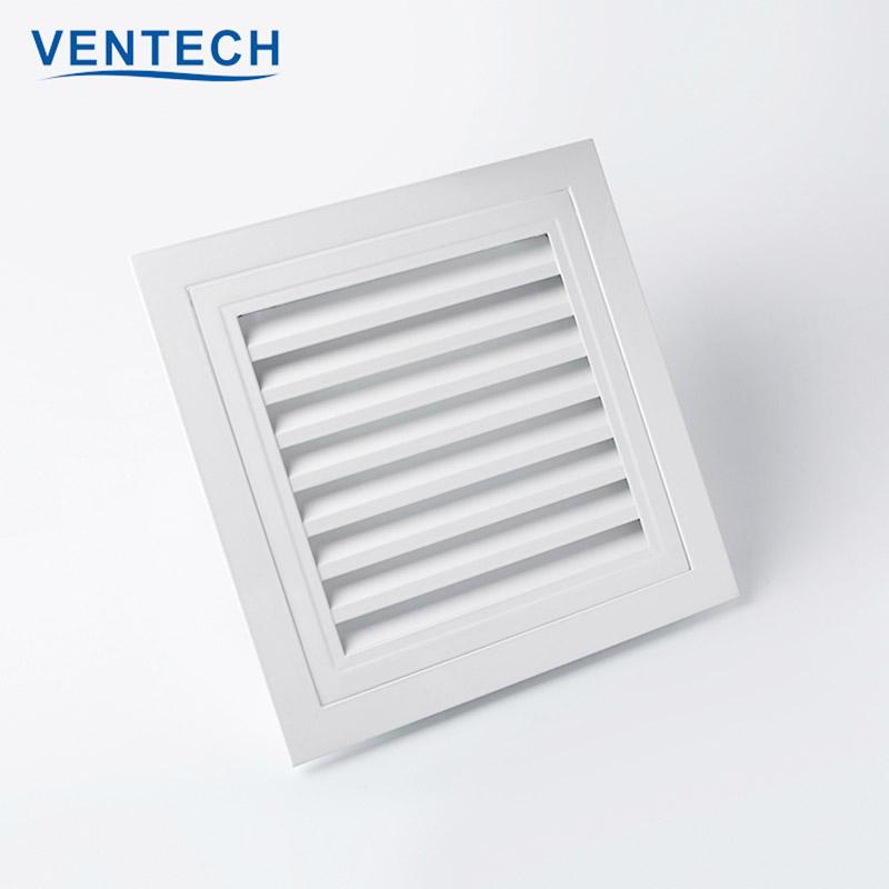 Ventech  Array image98