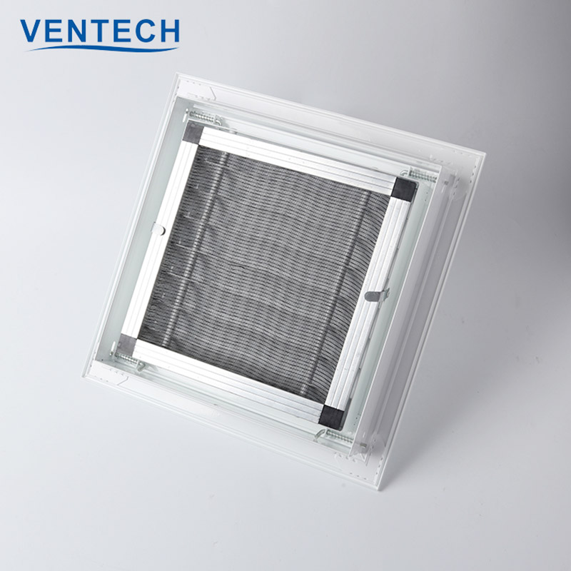 Ventech  Array image398